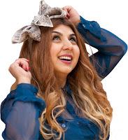 Guía práctica: 27 formas de ponerse un pañuelo