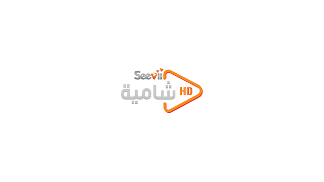 Seevii Documentary / SeeVii Drama - Badr Frequency