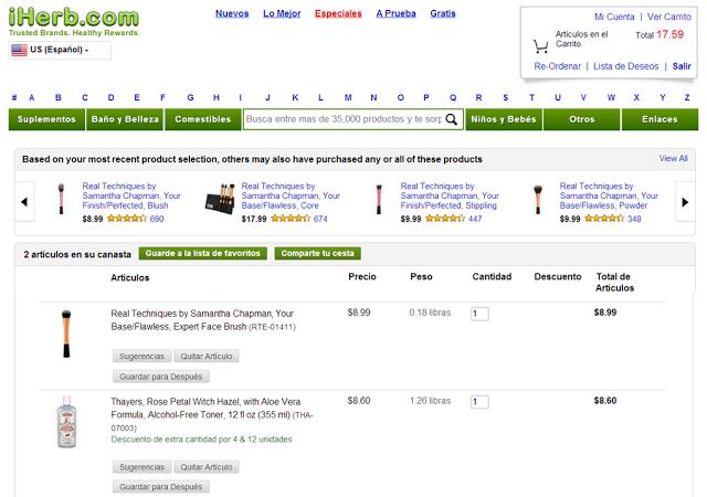 como-comprar-iherb-pagina-pago