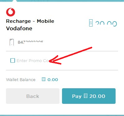 Mobikwik recharge hindi