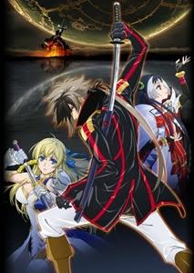 assistir - Nobunaga the Fool - Episódios - online