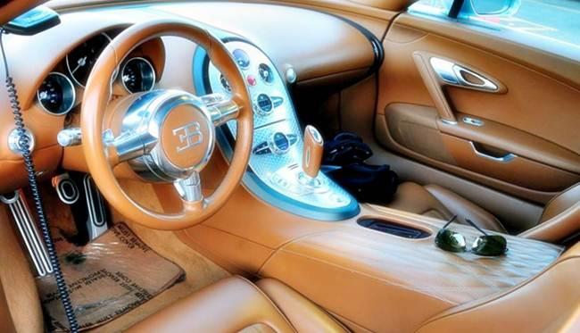 Bugatti royale 2016 price
