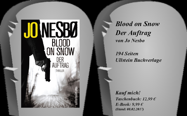 http://www.ullsteinbuchverlage.de/nc/buch/details/blood-on-snow-der-auftrag-blood-on-snow-1-9783843711807.html?cHash=19da5aa85ee2570f556fdc556bded94b