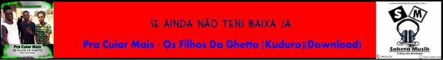 https://sokeromusik.blogspot.com/2017/09/pra-cuiar-mais-os-filhos-da-ghetto.html