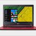 Review Acer A314-32-C09W, Laptop Teranyar Dengan HDD 1 TB