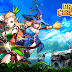 DRAGON CHRONICLES / ANDROID GAME DOWNLOAD