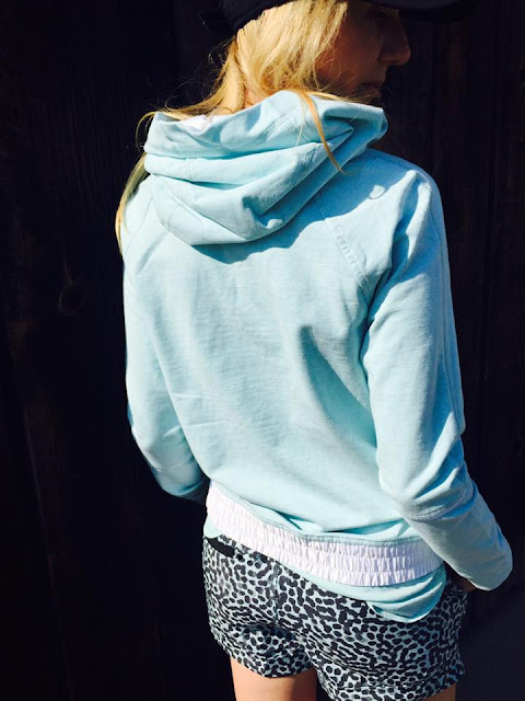 lululemon-all-good-pullover