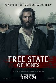 Watch Free State of Jones Online Free Putlocker