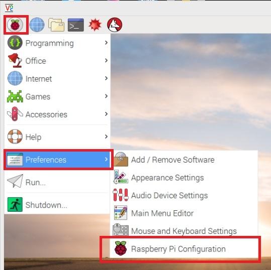 How to install oscam on Raspberry PI