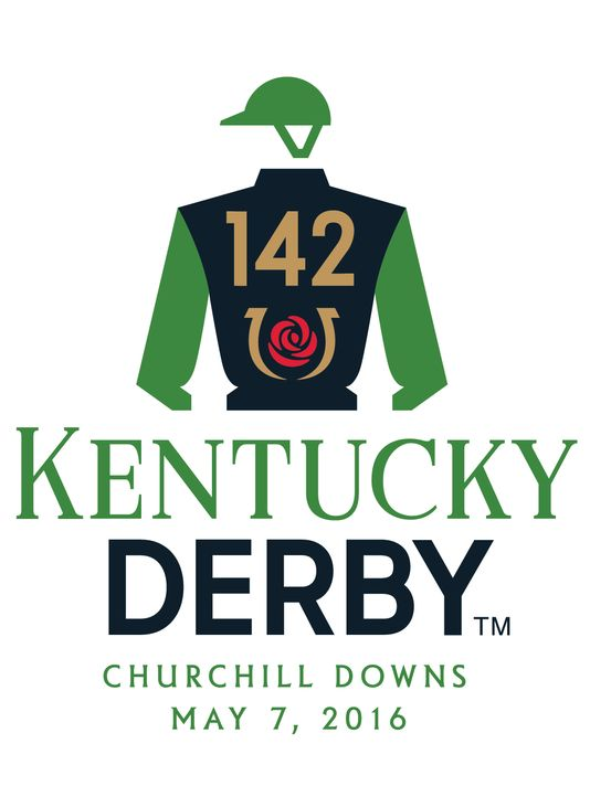 This is a photo of Remarkable Kentucky Derby Post Positions Printable