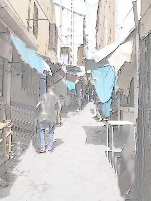 rue-commercante-vielle-ville-de-constantine.jpg