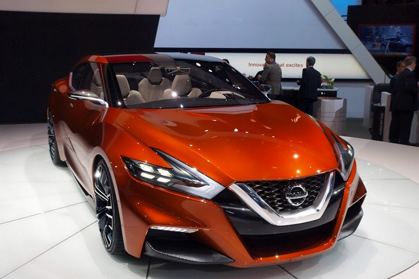 2018 nissan sentra sv.  nissan 2018 nissan sentra release date and nissan sentra sv simple cars review  blogger
