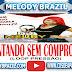 Dj Méury A Musa Das Produções - Vai Sentando Sem Compromisso 2018 (Loop Pressão)