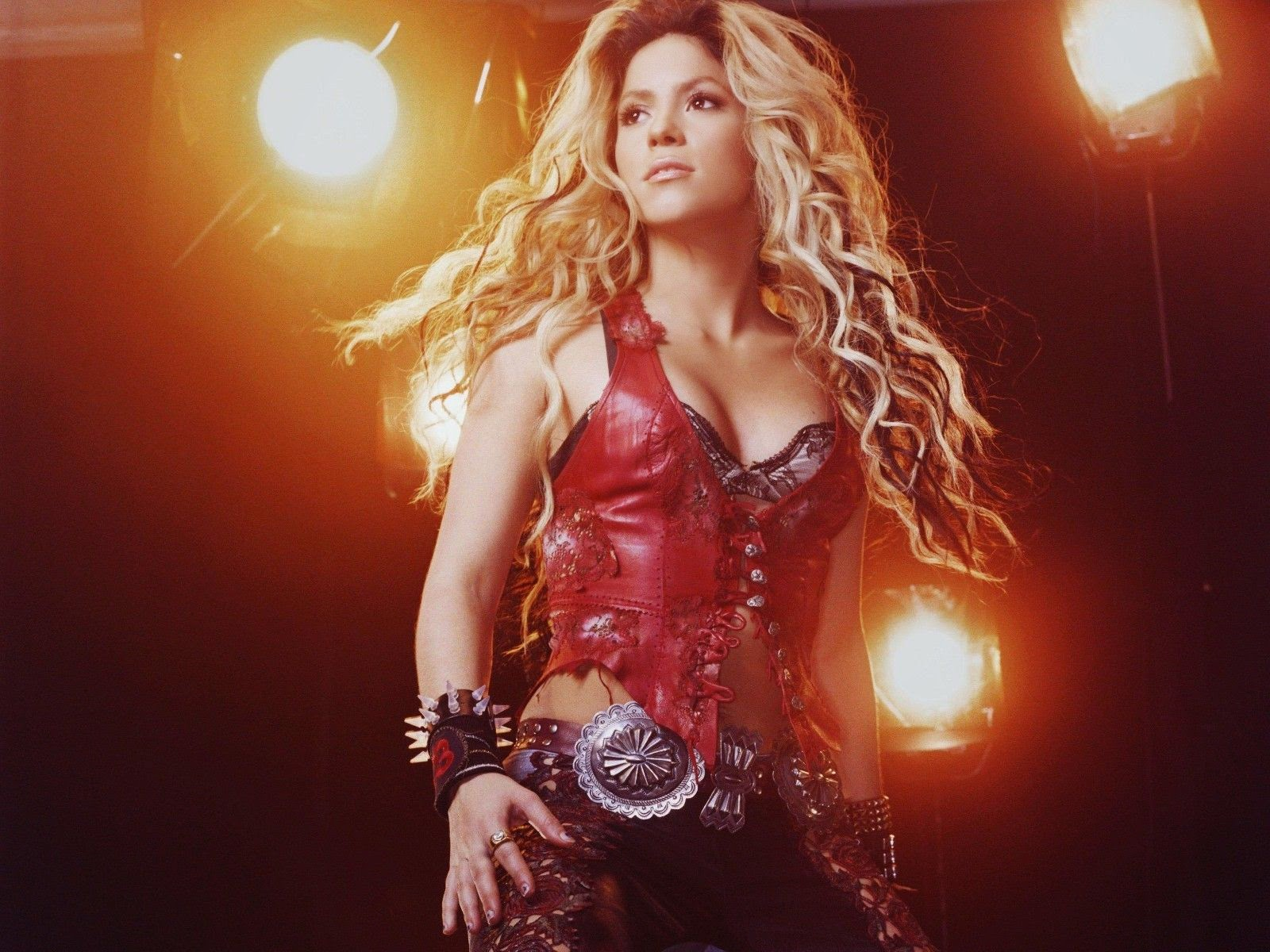 http://www.softstills.com/2014/11/shakira-hd-wallpapers-in-high-quality.html