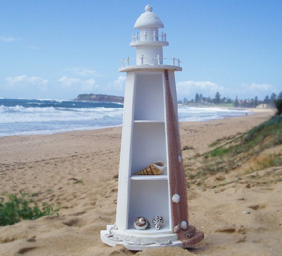 deniz-temali-dekor-ornegi