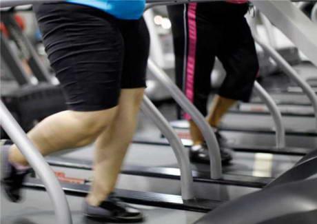 Có thể bạn chưa biết: Giảm cân sau thời kỳ mãn kinh