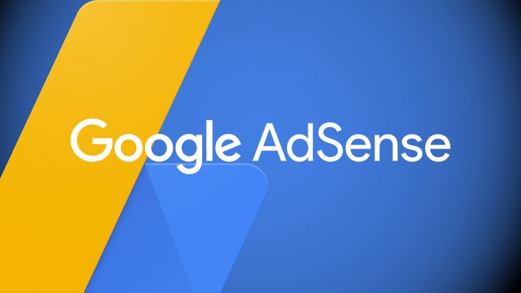 Google Adsense 2019 COMPLETE – Step-by-Step