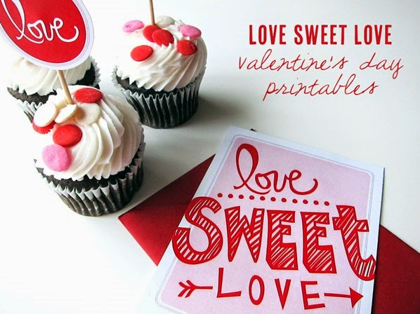 whatsapp valentines day images