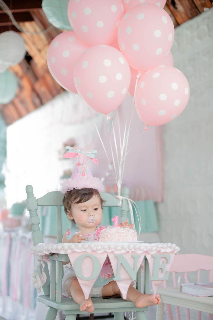 Best High Chair For Babies 2018 Linen Covers Sale Pierwsze Urodziny - Inspiracje, Dekoracje Amelushka.pl