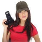 Guia de compra câmera digital