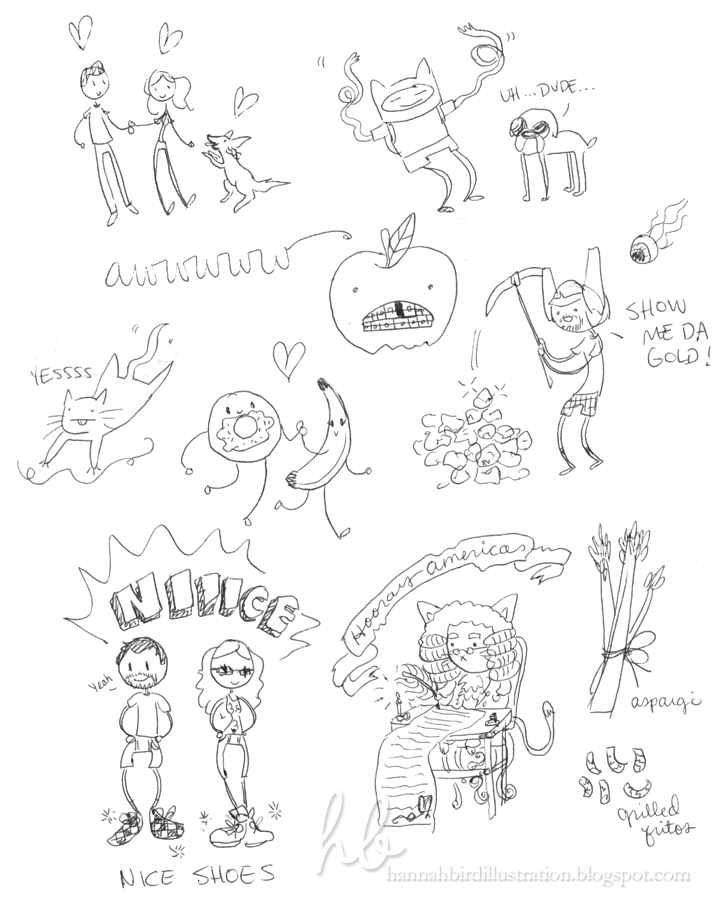 The gallery for --> Cute Doodles To Draw For Your Boyfriend