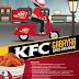 KFC Gabayar Promo Delivery Gratis Biaya Antar