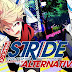 Prince of Stride Alternative Sub Indo (BD) : Episode 1-12 [END]+Batch