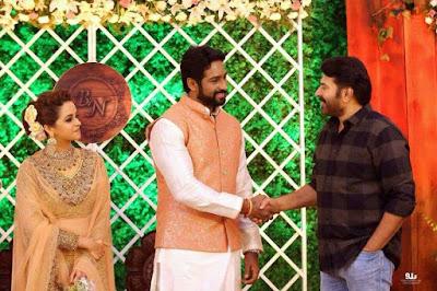 bhavana-wedding-reception-photos-08