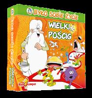 http://www.hippocampus.pl/gra-bylo-sobie-zycie-wielki-poscig.php