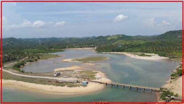 Aruna Senggigi Lombok; Hotel Aruna Senggigi; Hotel Aruna Lombok;