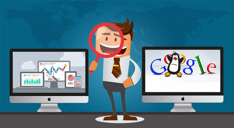 What Do You Know About SEO and Google Penalty?