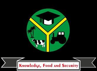 MOUAU Postgraduate Admission List
