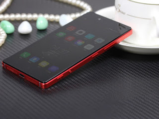 Keunggulan Handphone Lenovo yang Memiliki Volume Suara Jernih dan Keras