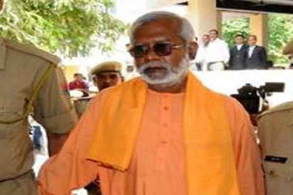 rss-leader-swami-aseemanand-prove-innocent-in-ajmer-sharif-blast