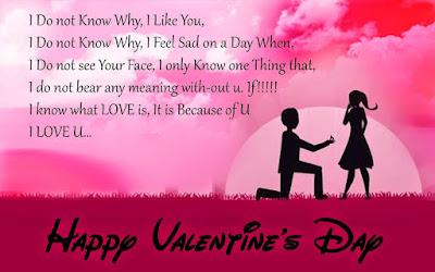 Happy-Valentines-Day-2018-Wishes