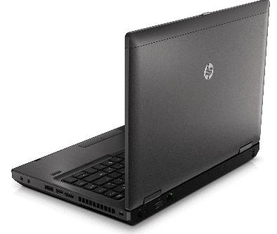 HP ProBook 6475b Drivers Windows 7, Windows 10, Windows 8 1 - HP