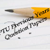 2013 B. Tech (CIVIL) PTU Previous Years Question Papers