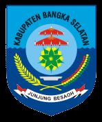 Kabupaten Bangka Selatan ialah salah satu kabupaten yang ada di provinsi Kepulauan Ba Pengumuman CPNS Kabupaten Bangka Selatan 2021