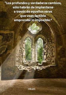 LA SEGUNDA OPORTUNIDAD  Image001