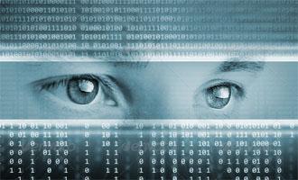 Tips Mencegah Mata Agar Tidak Rusak Akibat Fokus pada Komputer