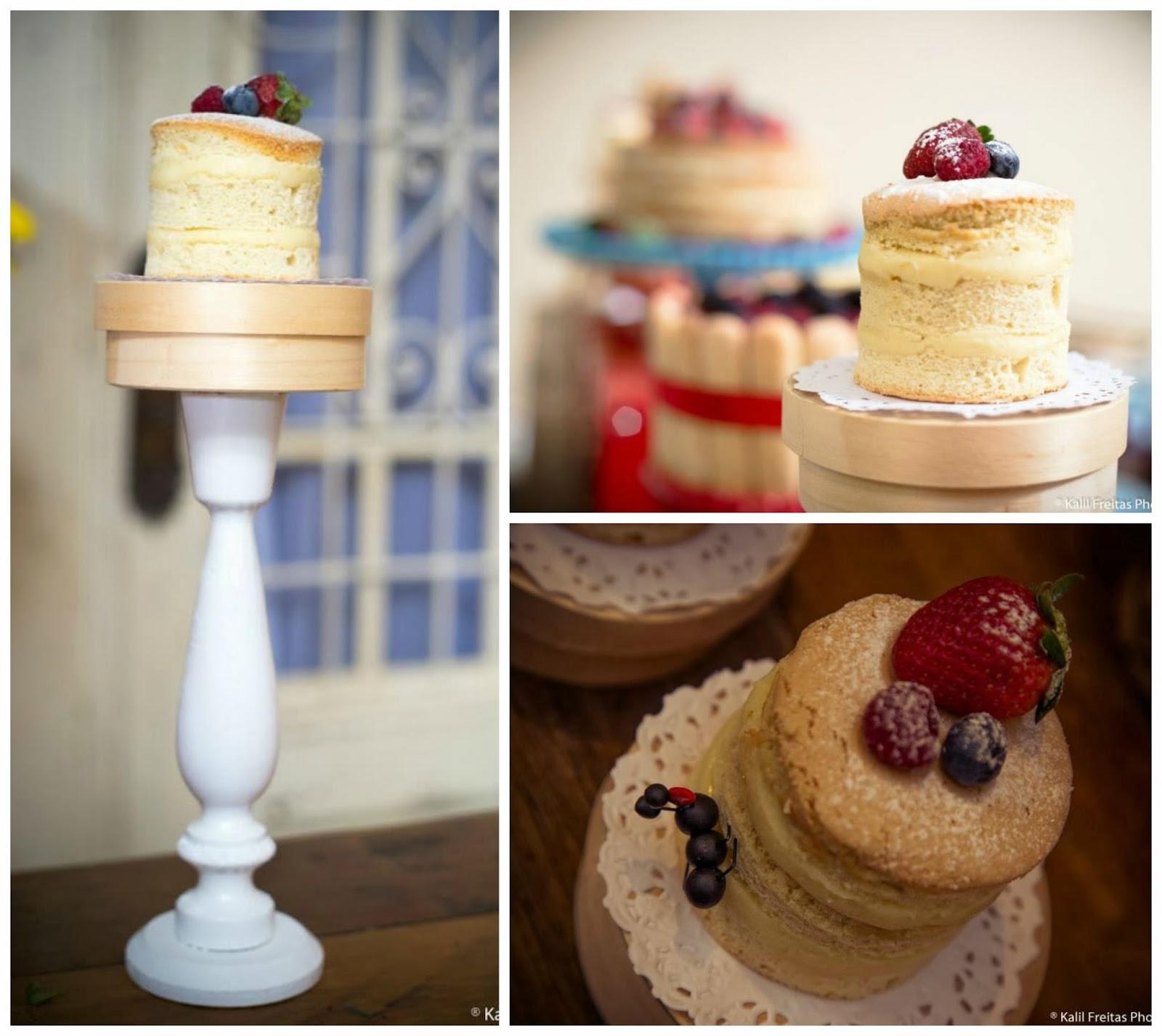 festa-infantil-vintage-picnic-naked-cake-1