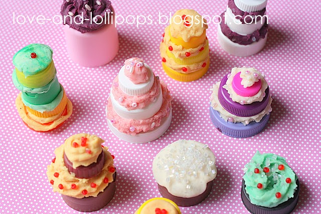 Image Result For Play Doh Cake