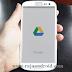 Cara Simpan Foto Pada Android Ke Google Drive Dengan Mudah