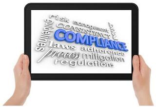 La responsabilidad penal corporativa en el sector sanitario