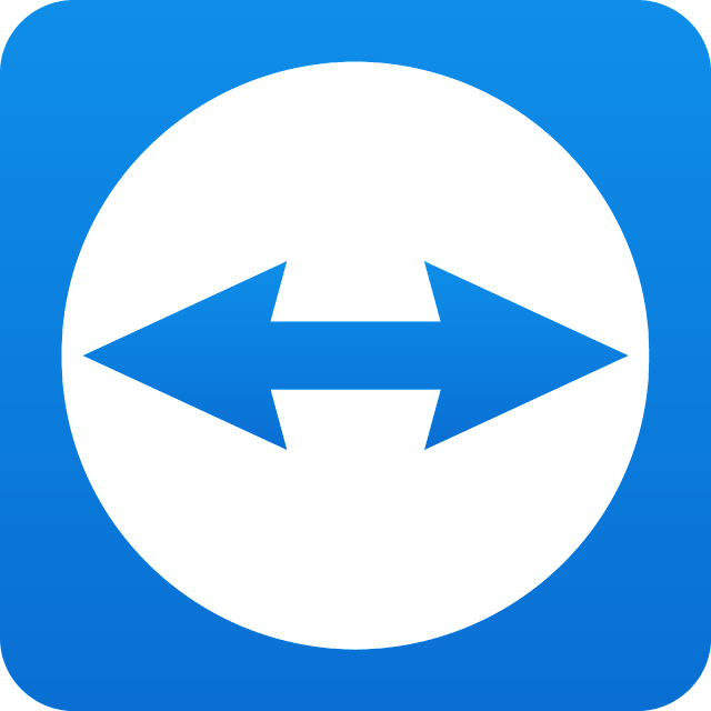 download logo team viewer svg eps png psd ai vector color free #logo #teamviewer #svg #eps #png #psd #ai #vector #color #team #art #vectors #vectorart #icon #logos #icons #socialmedia #photoshop #illustrator #symbol #design #web #shapes #button #frames #buttons #viewer #app #smartphone #network