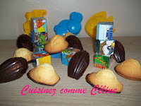 http://cuisinezcommeceline.blogspot.fr/2016/04/madeleines-vanille-coque-en-chocolat.html