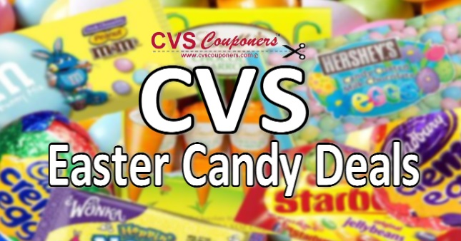 https://www.cvscouponers.com/2019/03/cvs-couponers-easter-candy-deals.html