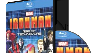 kartun iron man | blog dofollow tempatnya download film kartun