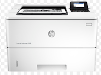 Dapatkan keselamatan yang komprehensif yang membantu melindungi peranti, data dan dokumen - dan menguruskan armada printer secara terpusat. Ciri-ciri tambahan: rangkaian siap, pencetakan dua sisi automatik