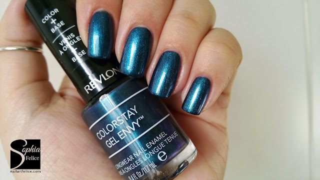 revlon colorstay - all in